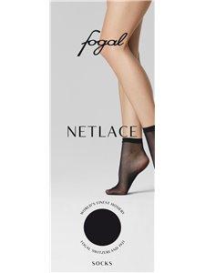 Netlace