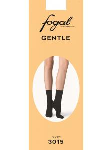 Fogal Damensocken - GENTLE
