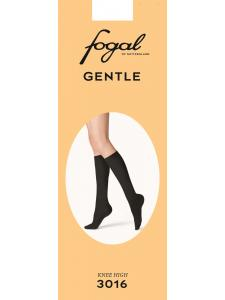Fogal Kniesocken - GENTLE