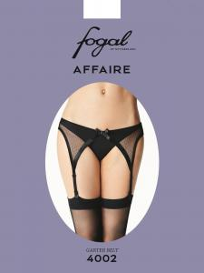 Affaire - FOGAL