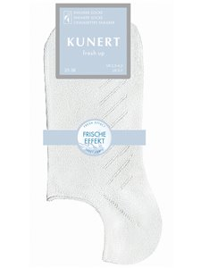 Kunert FRESH UP - Sneaker Socken