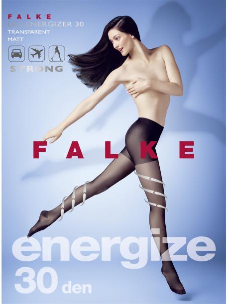 Leg Energizer 30 - Falke Stützstrumpfhose