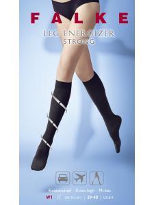 Leg Energizer
