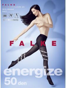 Leg Energizer 50