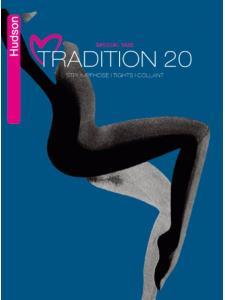 Tradition 20