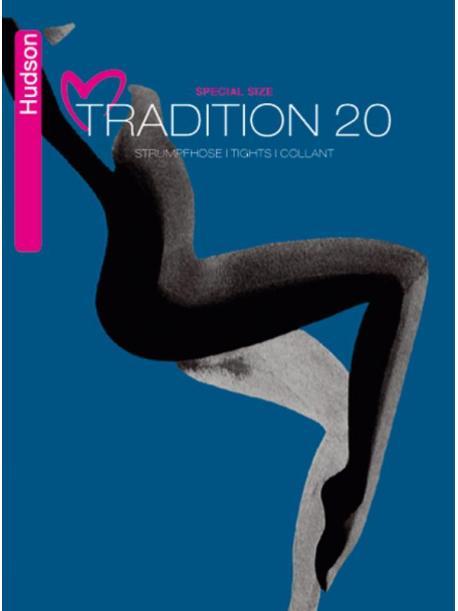 Tradition 20 - Strumpfhose