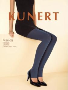 Velvet 80 - Leggings