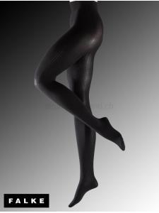 COTTON ELEGANCE - 3009 schwarz