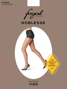 NOBLESSE - Fogal Strumpfhose