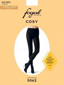 COSY - Fogal Strumpfhose