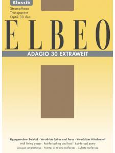Adagio 30 EW (3er Pack)