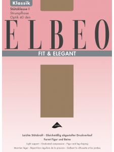 Fit & Elegant (3er Pack)
