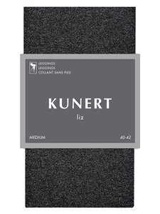 Kunert Leggings - LIZ