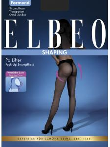 Po Lifter Push-Up - Elbeo Strumpfhose
