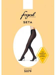 SETA - Fogal Strumpfhose