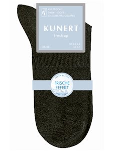FRESH UP - Kurzsocken Damen