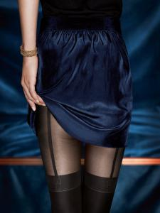 Feminine Seduction Strumpfhose