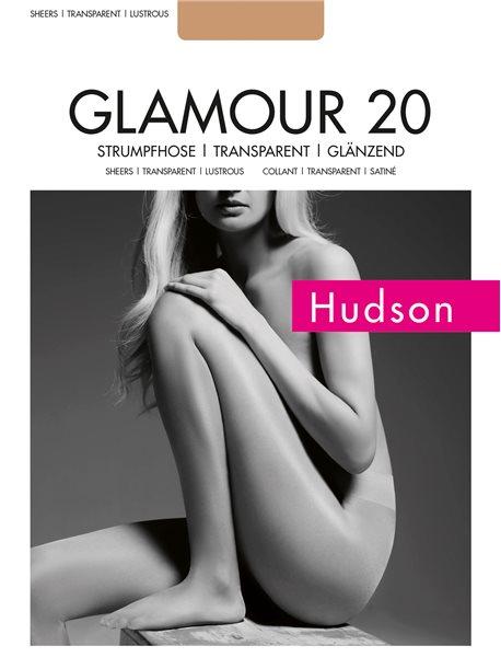 Hudson Strumpfhosen - GLAMOUR 20