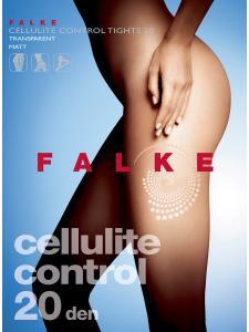 Cellulite Control 20 - Falke Strumpfhose