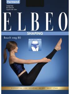 Bauch weg 20 - Elbeo Leggings