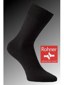 Rohner Toulon - 009 schwarz