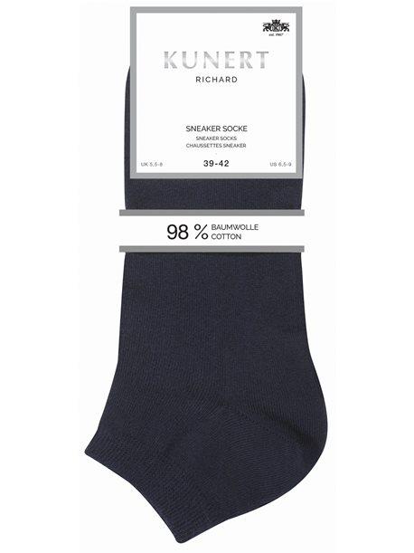 Kunert RICHARD - Sneaker Socken