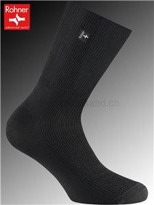 Diabetiker Socken (- 35cm)