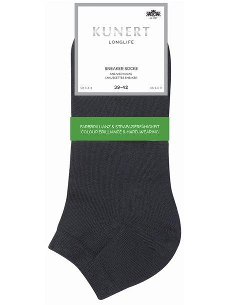 LONGLIFE - Sneaker Socken