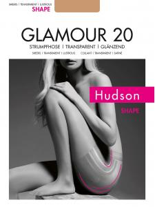 Glamour 20 Shape (3er Pack)