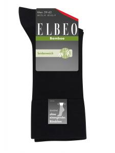 Elbeo Socken - Bamboo Sensitive