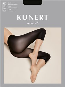 Velvet 40 - Leggings