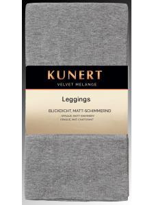 Kunert Leggings - VELVET MELANGE