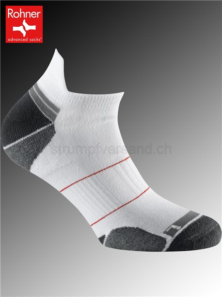 Allround Sneaker - 008 weiss
