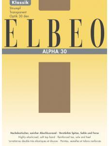Alpha 30 (3er Pack)