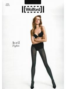Avril - Wolford Strumpfhose