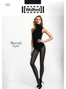 Mariah - Wolford Fashion Strumpfhose