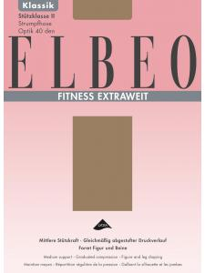 Fitness Extraweit