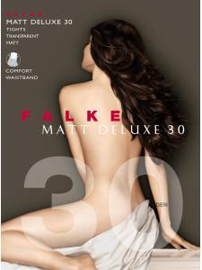 Matt Deluxe 30 - Strumpfhosen