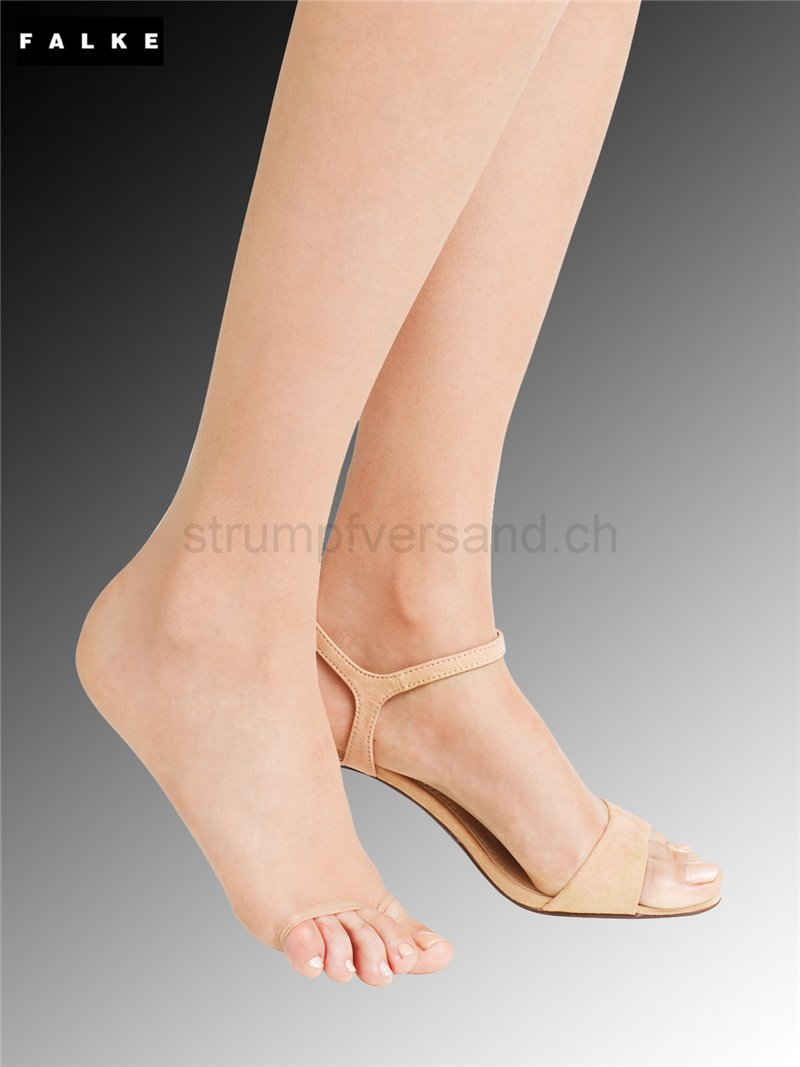 That pack pantyhose affordable toeless apologise, but