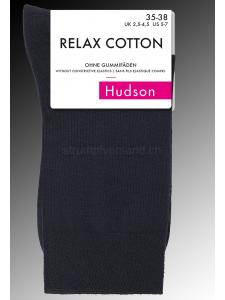 Damensocken - RELAX COTTON