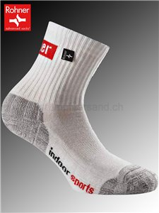 Rohner Socken - INDOOR SPORTS