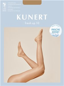 Kunert STRUMPFHOSE - Fresh Up