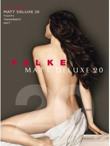 Matt Deluxe 20