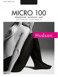 COVER 100 - blickdichte Strumpfhose