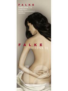 Falke Shelina 12 - Feinkniestrümpfe