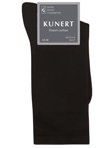 Finest Cotton - Socken