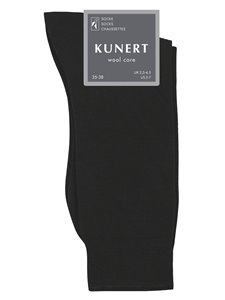 Wool Care - Socken