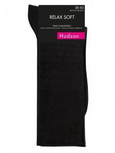 Hudson Herrensocken - Relax Soft
