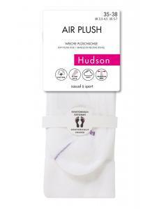 Air Plush - Hudson Damensocken