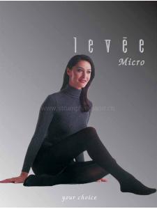 Micro 60